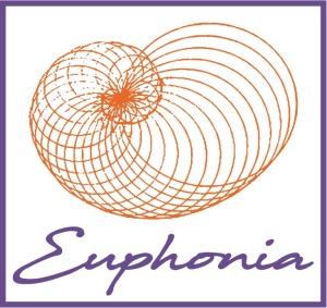 Euphonia logo couleur (web)